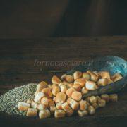 stuzzichini-finocchio-sfusi