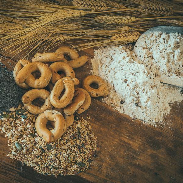 tarallini-cerealisfusi