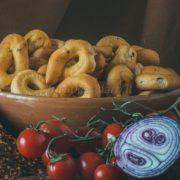 tarallini-pizzaiola-piccanti-sfusi