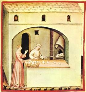 storia-del-pane-in-italia